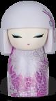 Akemi (2)