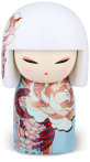 Ayumi (2)