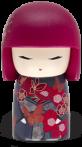 Chou (2)