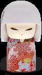 Himeko (2)