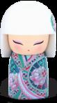 Honoka (2)