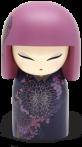 Kokoro (2)