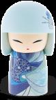 Misaki (2)