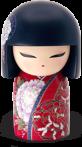 Miwa (2)