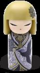 Miyu (2)