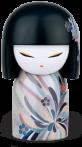 Namika (2)