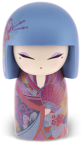 Saeko (2)