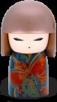 Satomi (2)