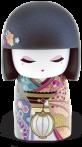 Satori (2)