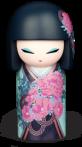 Sayaka (2)