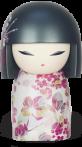Sumi (2)