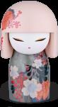 Chika (2)