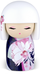 Hiroko (2)