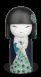 Kazue