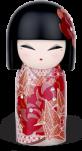 Kazuna (2)