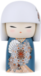 Kioko (2)