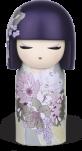 Masami (2)