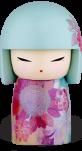 Megumi (2)