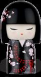 Michiko (2)