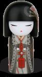 Natsuyo