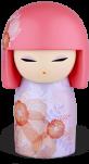 Nozomi (2)