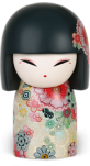Tamako