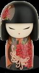 Tatsuyo
