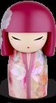 Tomomi (2)