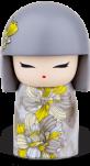 Tsukina