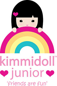 kimmidoll-junior