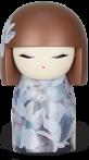 Chichiro (2)