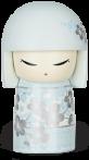 Hanae (2)