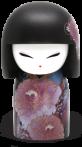 Haruko (2)