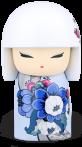 Hitomi (2)