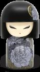 Kaori (2)