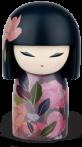Kazuko (2)
