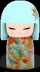 Kazumi (2)