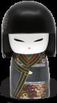 Keiko (2)