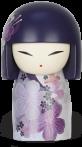 Kiyomi (2)