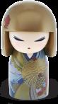 Konomi (2)