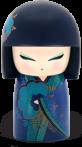 Michi (2)