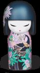 Satoko (2)
