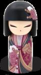 Tamaki (2)