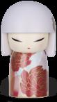 Tikara (2)