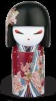 Tsukiko (2)