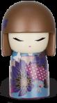 Yoshiko (2)