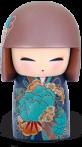 Yumi (2)