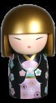 Hasumi
