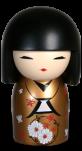 Kazuna