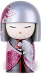 Kichi (2)